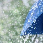 Meteoroloji'den Ülke Genelinde Şiddetli Yağış Uyarısı!